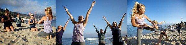 yoga_montage
