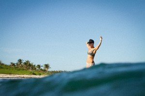 best surf lessons los angeles