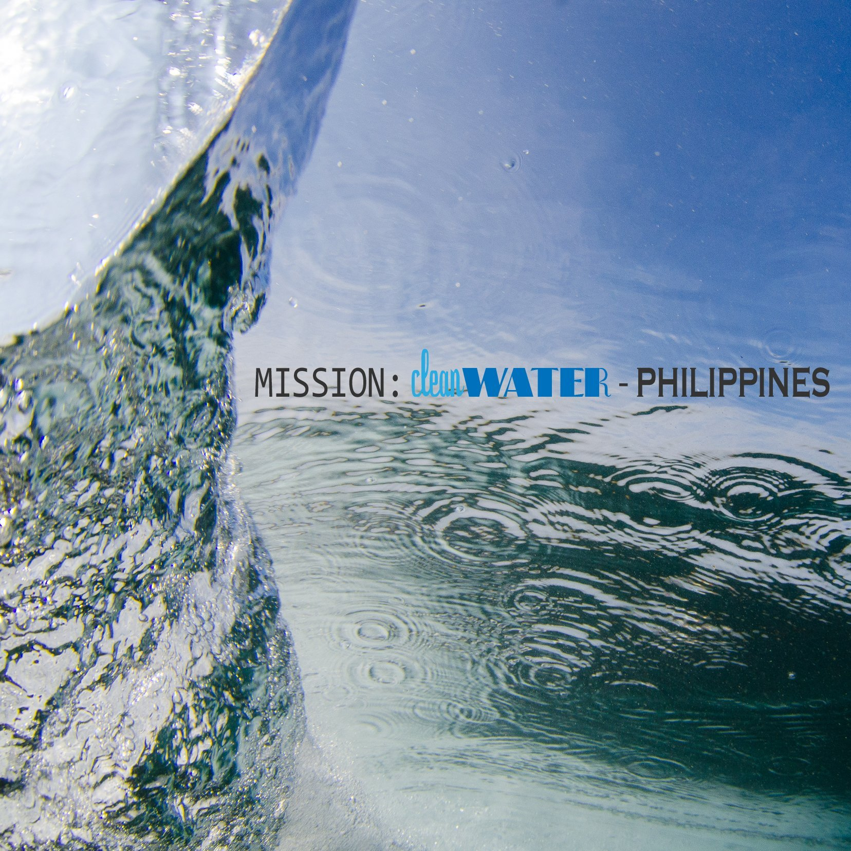 mission2015-1