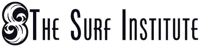 The Surf Institute
