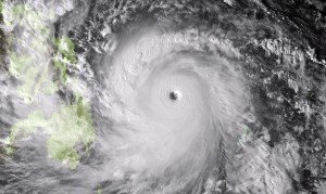 monster-typhoon-philippines-haiyan_73273_600x450