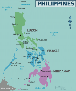 philippines_regions_map