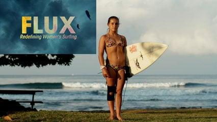 001_FluxRedefiningWomensSurfing142237_l