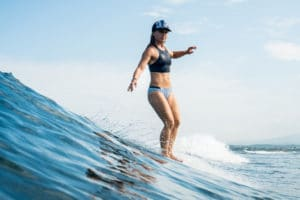 malibu surf lessons